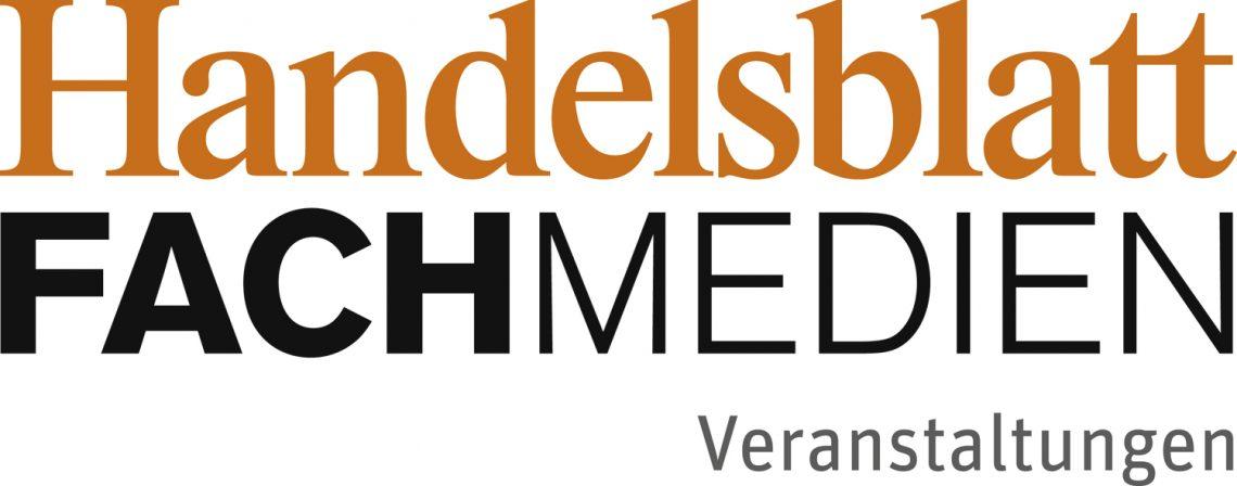 Der Compliance Channel @Fachtagung für Aufsichtsräte in Berlin