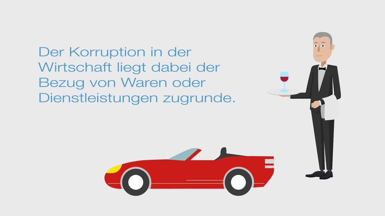 ComplianceChannelNuggetKorruption