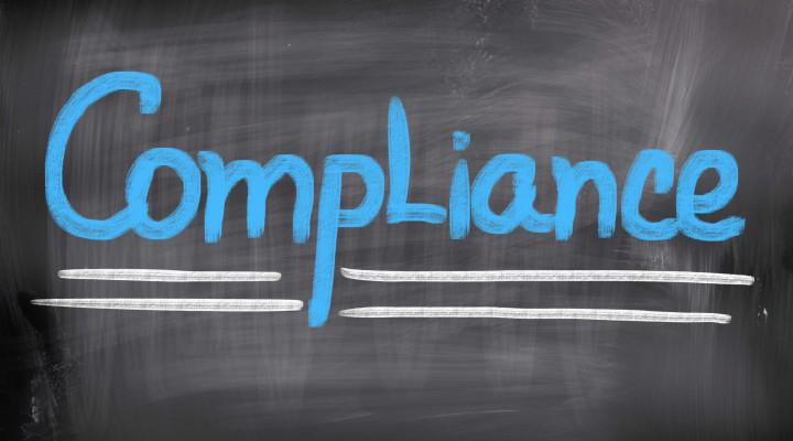 Ernst gemeinte Compliance ist Chefsache