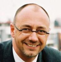 Prof. Dr. Oliver Haag