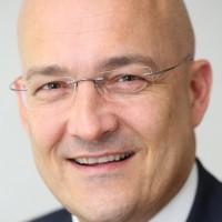 Georg Gößwein, LL.M.