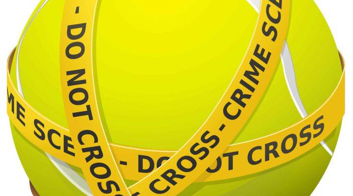 Kriminelle Mitarbeiter verursachten hohen Schaden