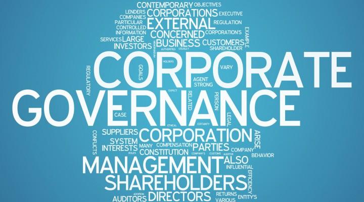 Zum Hintergrund der Compliance-Welle