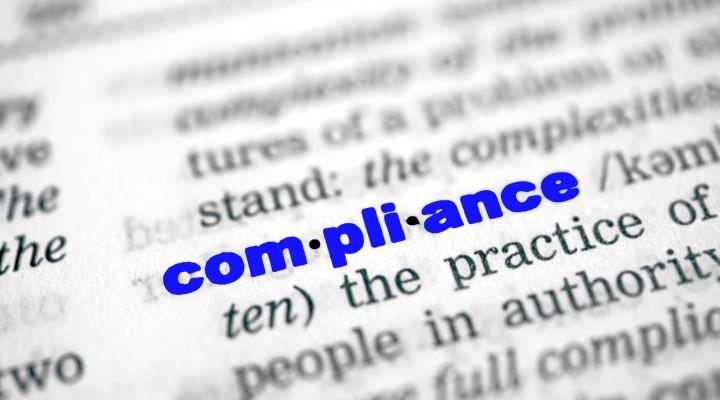 Diese Elemente sollte Ihr Compliance-Management-System aufweisen
