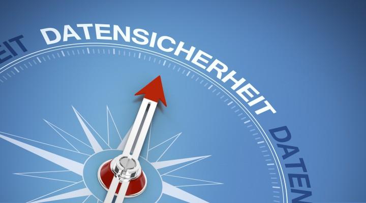 Tätigkeitsbericht aus Bayern: KI nur mit Datenschutz