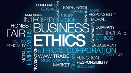 Klare Compliance-Struktur vs. Tone at the Top – Ergebnisse einer quantitativen Unternehmens-Studie