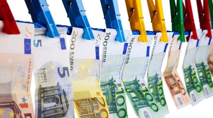 Geldwäscherei und Korruption nehmen Bundesanwaltschaft in Beschlag