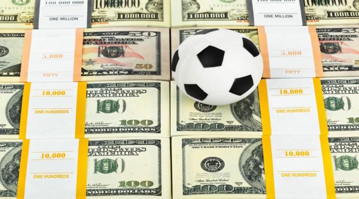 Ermittlung um Korruption bei WM-Vergabe nach Katar: Ex-FIFA-Präsident Sepp Blatter will in der Schweiz aussagen