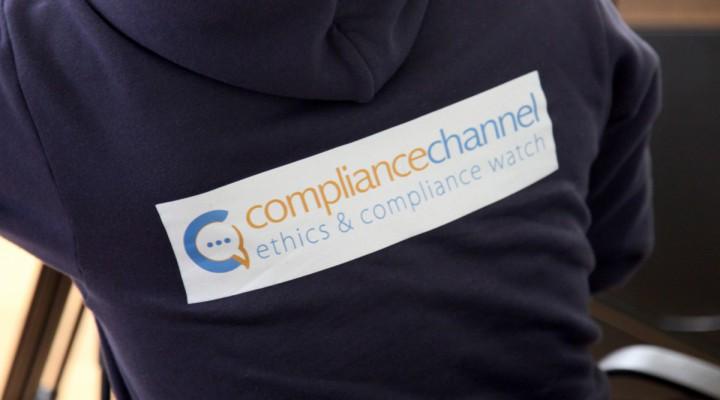 Compliance Channel als Medienpartner des DICO Talk am 24. September 2018