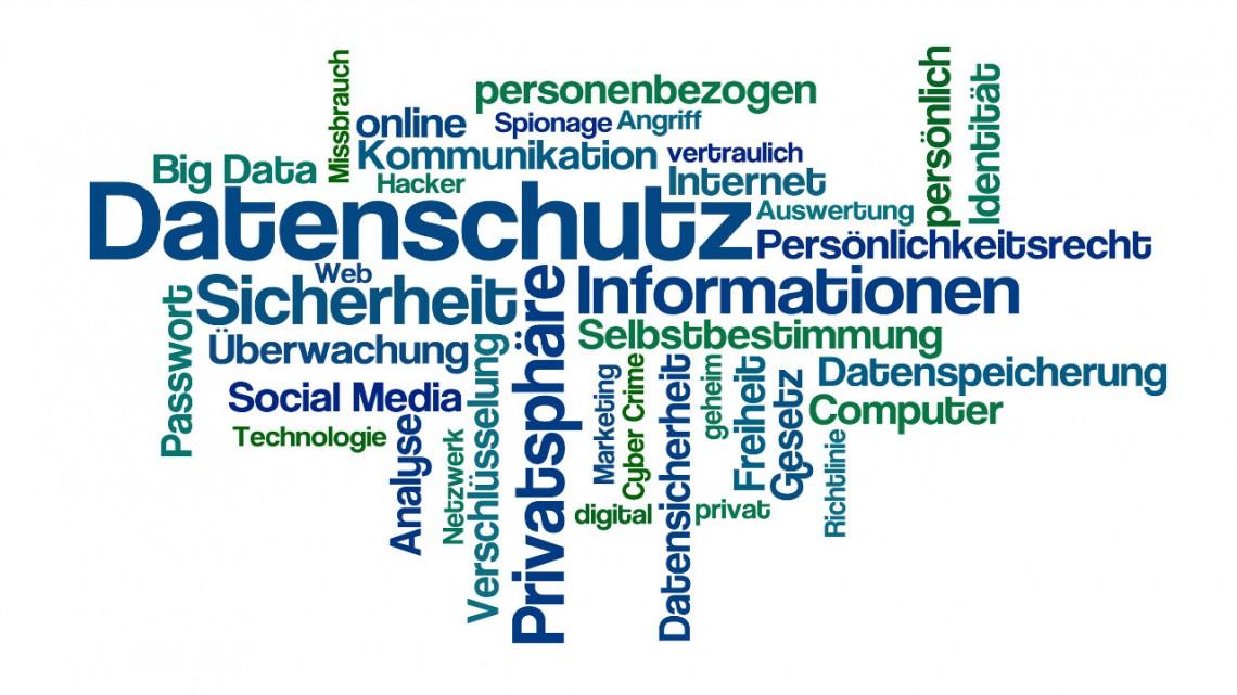EU-Kommission verhängt Strafe gegen Facebook