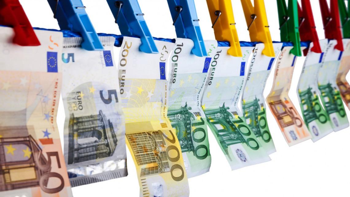 EU will Saudi-Arabien auf Geldwäsche-Liste setzen – immer mehr Länder sind dagegen