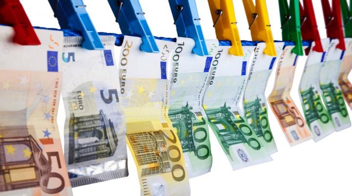 Scholz räumt in der chaotischen Anti-Geldwäsche-Behörde auf
