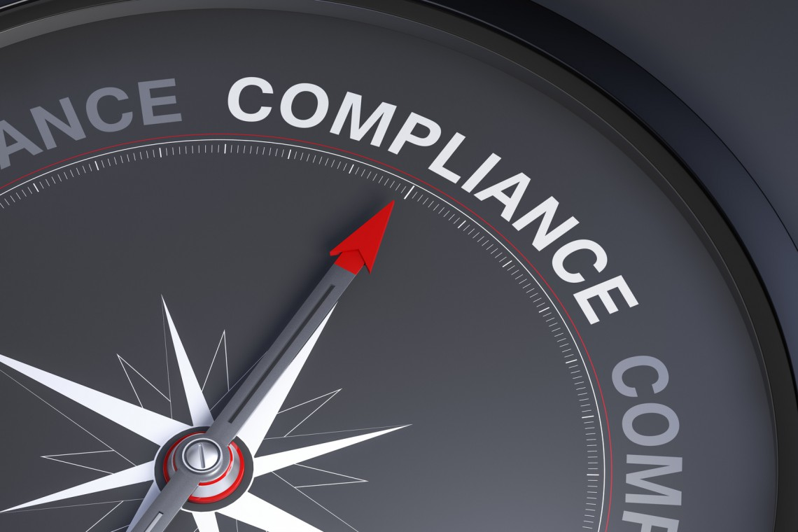 Compliance und Agiles Management