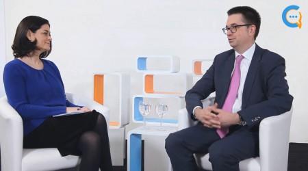 Compliance-Management im deutschen Mittelstand