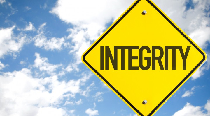Kompakt erklärt: Was ist Marketing Ethics?