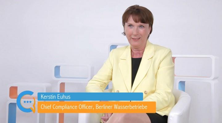 Testimonial Kerstin Euhus