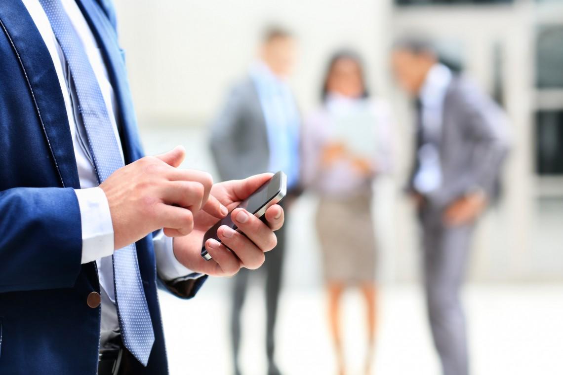 WhatsApp: Kennen Sie diese Funktion? Neuer Datenschutz-Trick sorgt für mehr Kontrolle