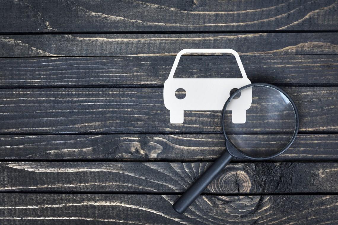 Diskussion über Sammelklagen in der Dieselkrise