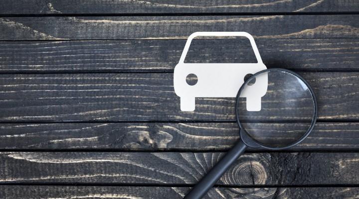 US-Justizministerium verklagt Fiat Chrysler