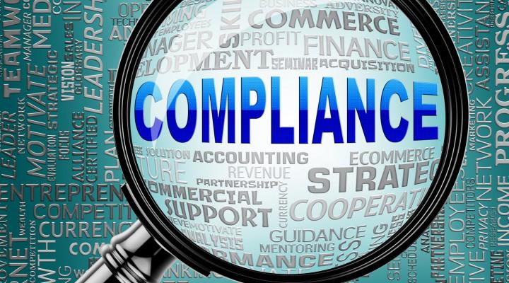 Verärgerte Aktionäre kritisieren Wirecard-Chefs: Bessere Kommunikation gefordert