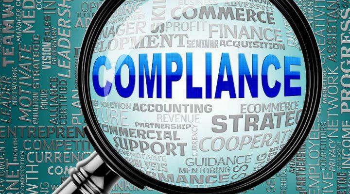 Die Rolle des Aufsichtsrats bei einer Compliance-gerechten Digitalisierung