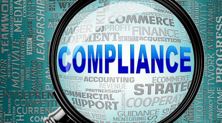 Lobbying im Rahmen präventiver Compliance