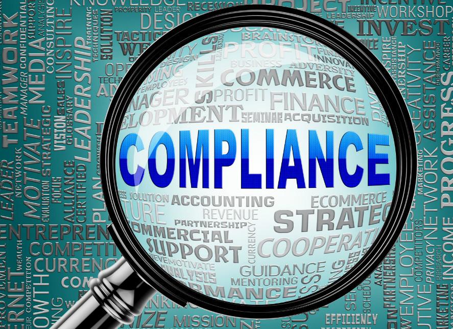 Arbeitsrecht als Compliance-Bremse