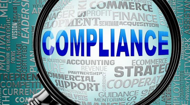 Wir müssen reden: Führungsverantwortliche über Compliance und Integrität