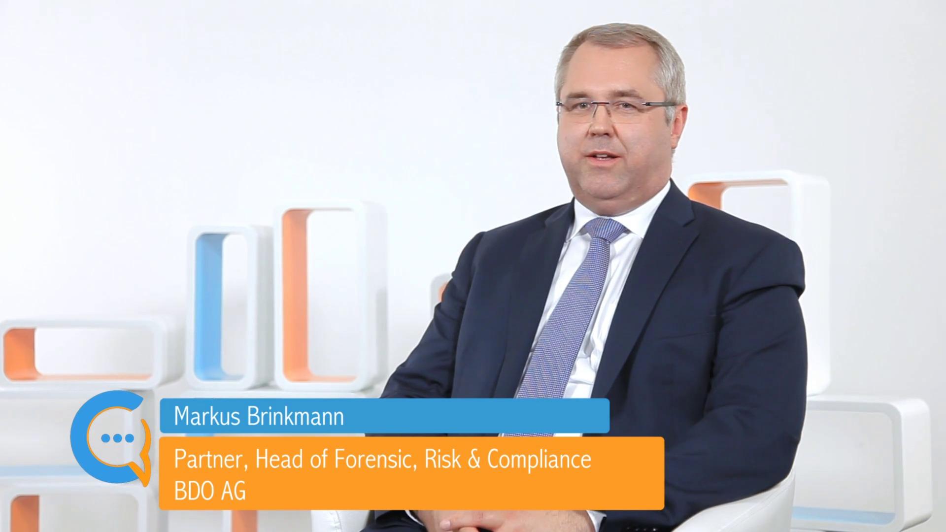 TestimonialBrinkmann