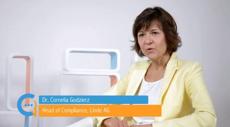Testimonial Dr. Cornelia Godzierz