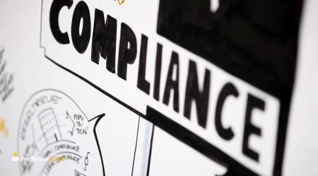 #medialawcamp2016 – Compliance