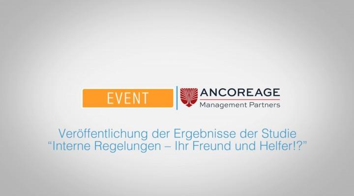 Looshaus Eventfilm 2016