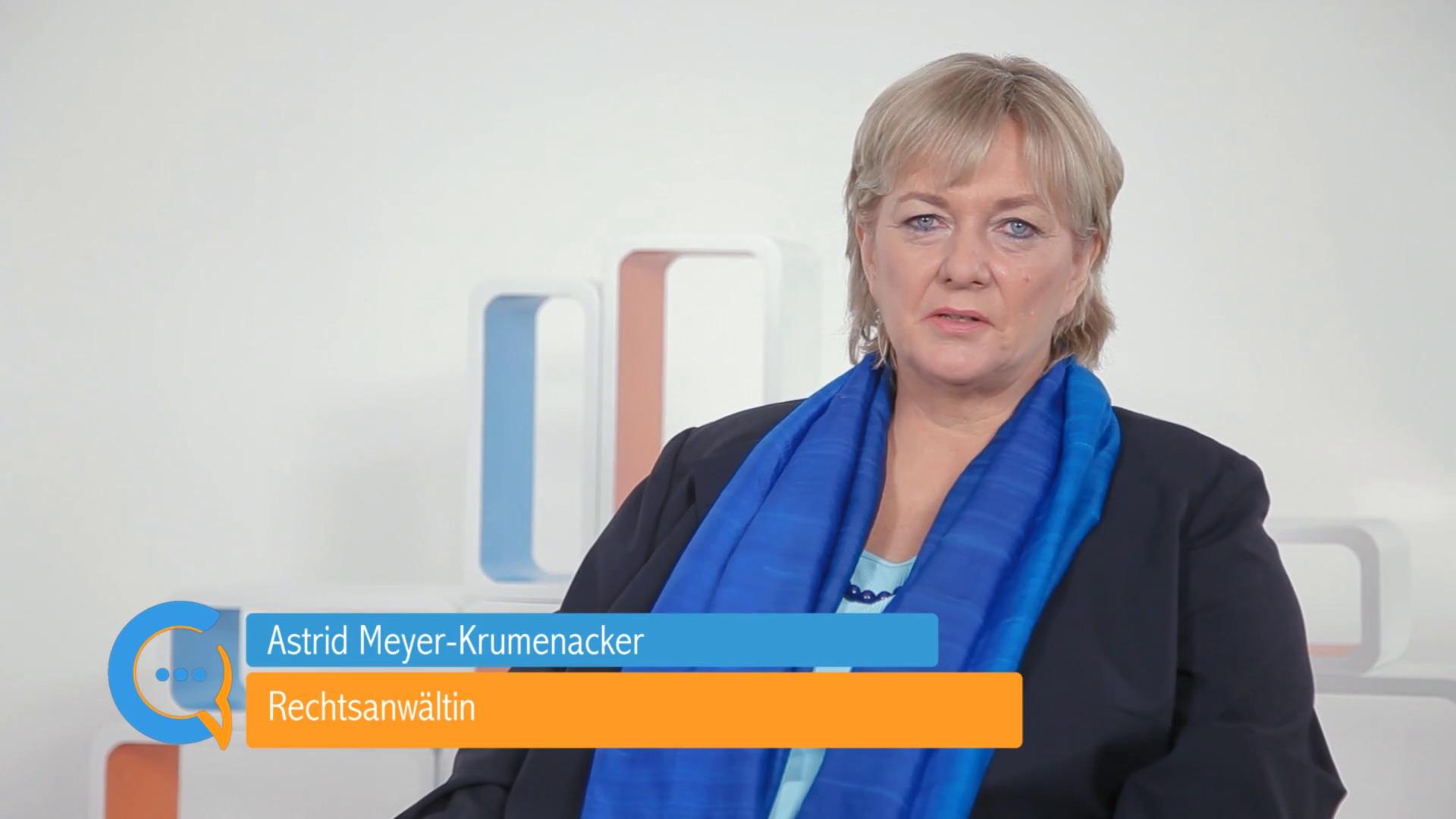 1on1Meyer-KrumenackerPraktiker_Thumbnail
