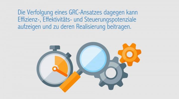 Compliance Channel Nugget – GRC