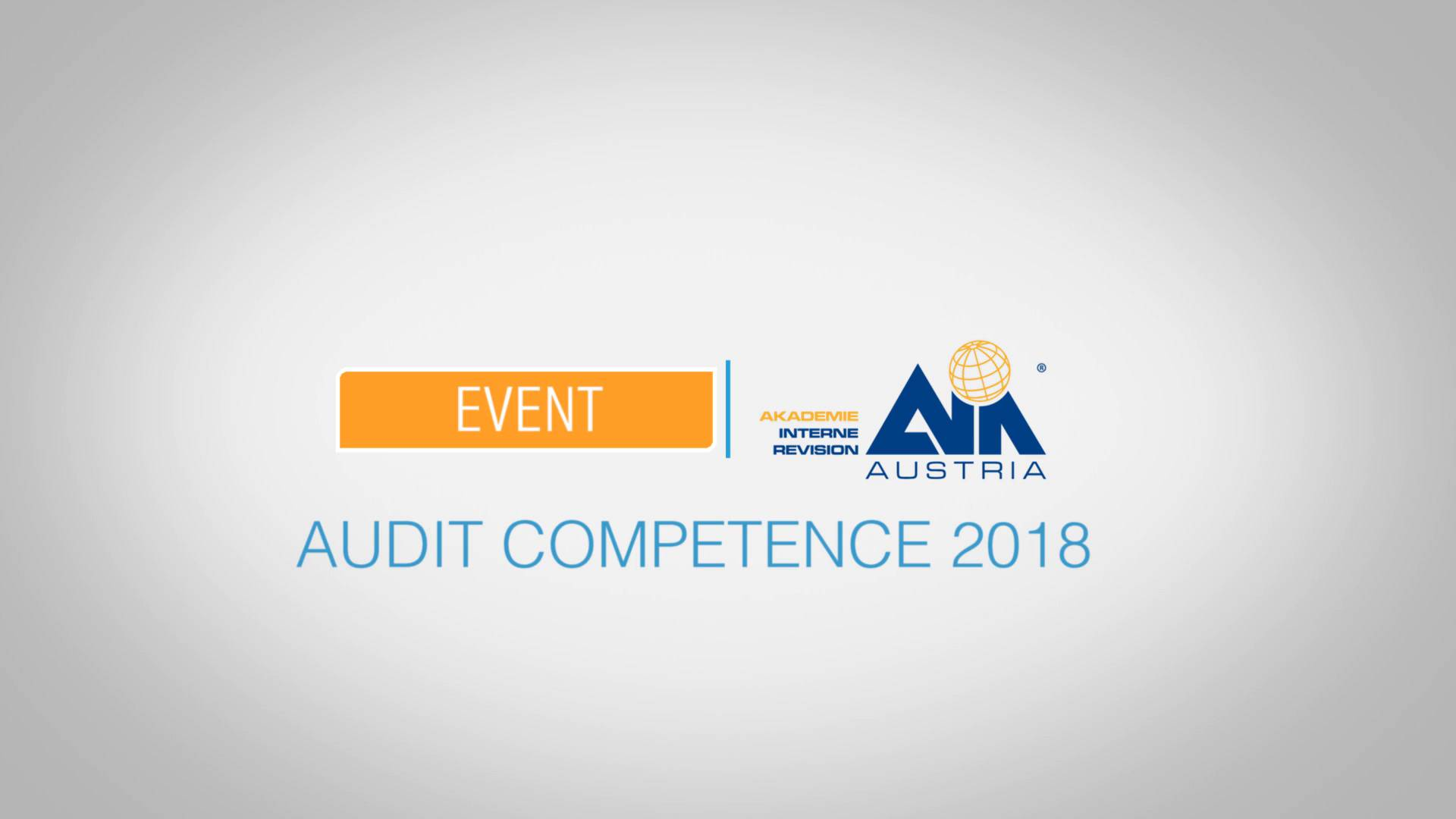 Audit-Competence-2018