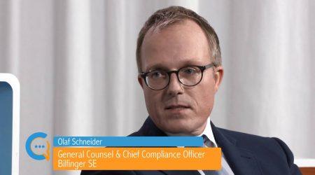 Unternehmenskultur – Teil 4 unseres Best Practice Interviews