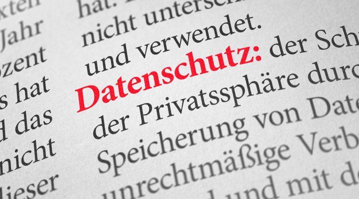 Polnische Gesichtsdatenbank beunruhigt deutsche Politiker