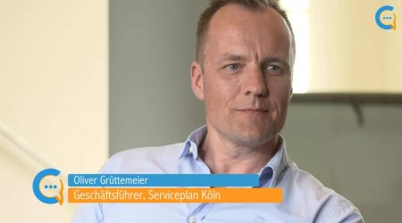 Der Corporate Culture Award – Teil 4 unseres Best Practice Interviews