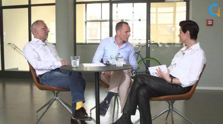Teilnehmer Kulturanalyse – Teil 8 unseres Best Practice Interviews