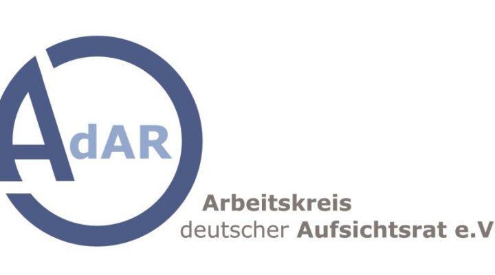 7. Frankfurter Aufsichtsratstag – spannende Themen rund um den Aufsichtsrat!