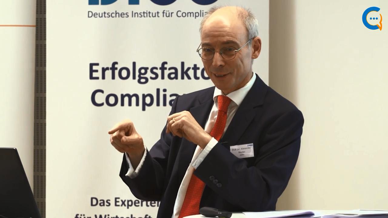 DICOTalk_ReferatProf.Dr_.Reuter