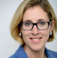 Prof. Dr. Christina Bannier