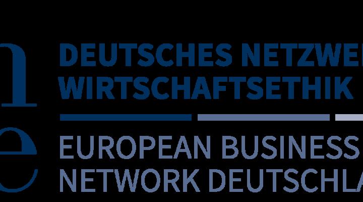 DNWE Jahrestagung und 4. Globale Debatte der ICC Germany am 27. September 2019