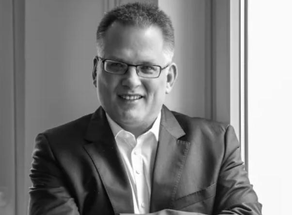 """Brandaktuell: Compliance Channel TALK mit Dr. Eisermann zu """"Bitcoins & Co. – was Kryptowährungen mit Compliance zu tun haben"""""""